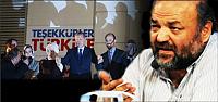 """""""İSLAMİYET SERVET VE İKTİDAR SAHİPLERİNİN ELİNDE"""""""