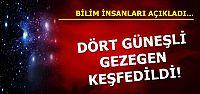 JÜPİTER'DEN 10 KAT BÜYÜK!