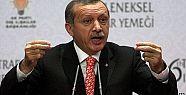 'LAİK DEVLETE SALDIRI YAPILDI'