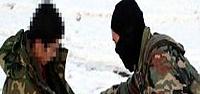 O PKK'LIYA 45 YIL HAPİS!