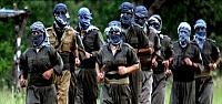 PKK'DAN ÇOK SERT AÇIKLAMA!