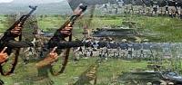 PKK'DAN 'KARAKOL' ŞANTAJI...