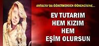 SAPIK TEKLİF...