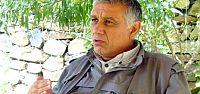 'SAVAŞ İSTEMİYORSANIZ HDP'YE OY VERİN'