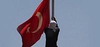 TALİMAT PKK'DAN...