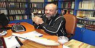 'TEHLİKE ÖĞRENCİ EVİNDE DEĞİL MUTA NİKAHLI EVLERDE'