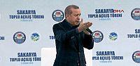 TÜSİAD'A ÇATTI: 'HADDİNİ BİLMİYOR...'