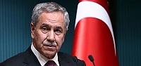 'YÜZDE 50 BİZDEN NEFRET EDİYOR'