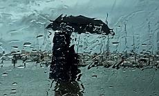 Meteoroloji: Perşembeye Kadar Sürecek