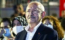 Kılıçdaroğlu, İktidarı Can Evinden Vurdu
