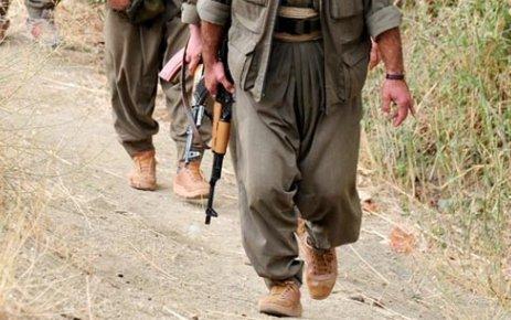 VALİ GÖZÜYLE PKK GERÇEĞİ...