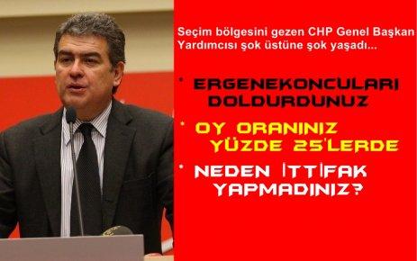 """""""VALLAHİ TÜMÜ YALAN..."""""""
