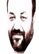 R. İhsan ELİAÇIK